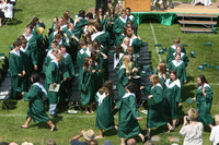 6590 VHS Graduation 2009