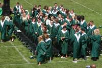 6591 VHS Graduation 2009