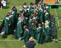 6592 VHS Graduation 2009