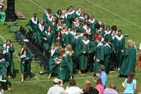 6593 VHS Graduation 2009