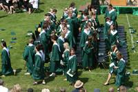6594 VHS Graduation 2009