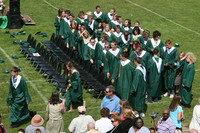 6595 VHS Graduation 2009