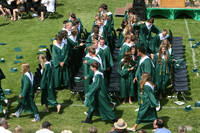 6596 VHS Graduation 2009