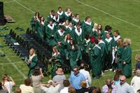 6597 VHS Graduation 2009