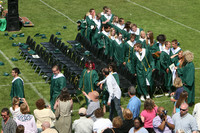 6601 VHS Graduation 2009
