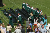 6607 VHS Graduation 2009