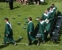 6612 VHS Graduation 2009