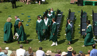 6614 VHS Graduation 2009