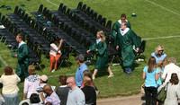 6615 VHS Graduation 2009