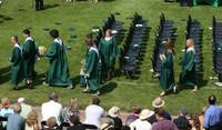6616 VHS Graduation 2009