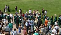 6618 VHS Graduation 2009