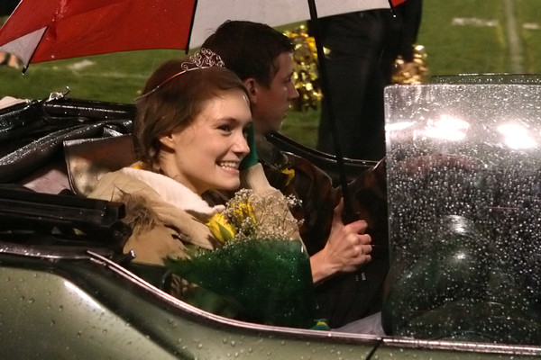 5400_VHS_Homecoming_2009