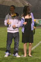 5439a VHS Homecoming 2009