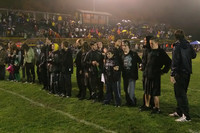 5620 VHS Homecoming 2009