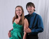 5946l VHS Homecoming Dance 2010 Portraits