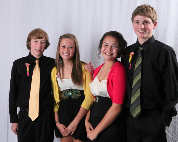 5948l_VHS_Homecoming_Dance_2010_Portraits