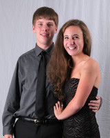 5957p2 VHS Homecoming Dance 2010 Portraits