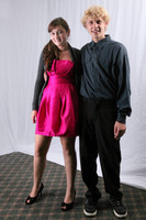 5962p VHS Homecoming Dance 2010 Portraits