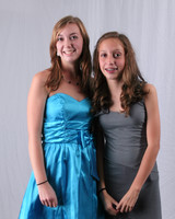 5995p2 VHS Homecoming Dance 2010 Portraits