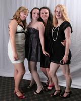 6009l VHS Homecoming Dance 2010 Portraits