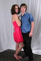 6012l VHS Homecoming Dance 2010 Portraits