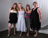 6022l VHS Homecoming Dance 2010 Portraits