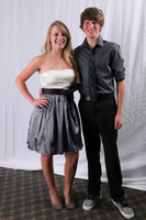 6047p VHS Homecoming Dance 2010 Portraits