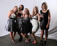 6053l VHS Homecoming Dance 2010 Portraits