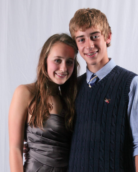 6064p_VHS_Homecoming_Dance_2010_Portraits