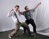 6166l VHS Homecoming Dance 2010 Portraits