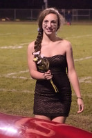 5927b VHS Homecoming Court 2010