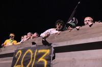 6547 VHS Homecoming Parade 2010