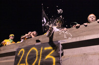 6548 VHS Homecoming Parade 2010