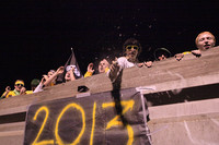 6549 VHS Homecoming Parade 2010