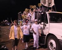 7572 VHS Homecoming Parade 2010