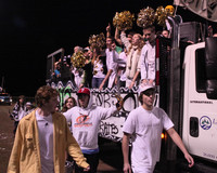 7574 VHS Homecoming Parade 2010