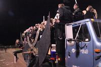 8591 VHS Homecoming Parade 2010