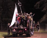 8625 VHS Homecoming Parade 2010