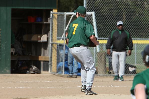 4570 JV Baseball v CWA 041410