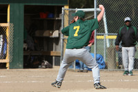 4571 JV Baseball v CWA 041410