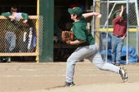 4572 JV Baseball v CWA 041410