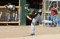 4573 JV Baseball v CWA 041410