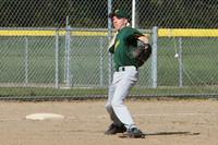 4613 JV Baseball v CWA 041410