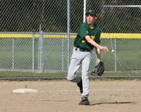4614 JV Baseball v CWA 041410