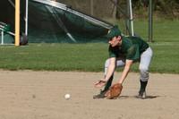 4635 JV Baseball v CWA 041410