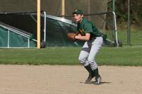4637 JV Baseball v CWA 041410