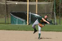 4640 JV Baseball v CWA 041410