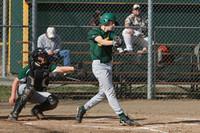 4667 JV Baseball v CWA 041410