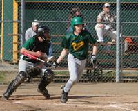 4669 JV Baseball v CWA 041410