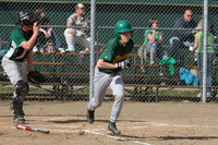 4672 JV Baseball v CWA 041410